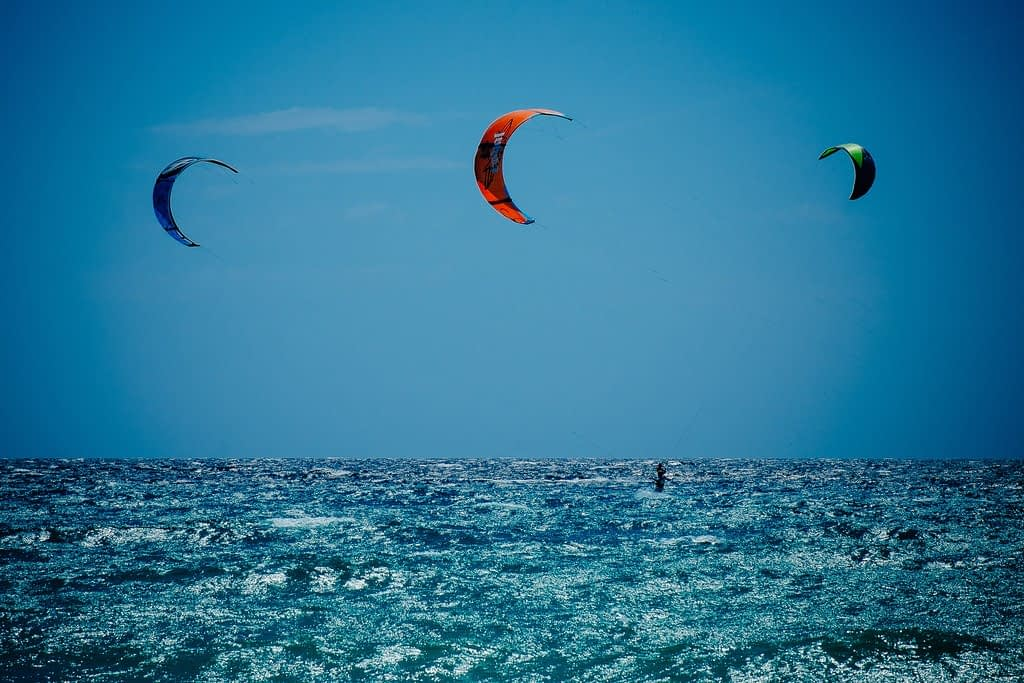 3 Best Outdoor Activities To Try In St. Lucia 2