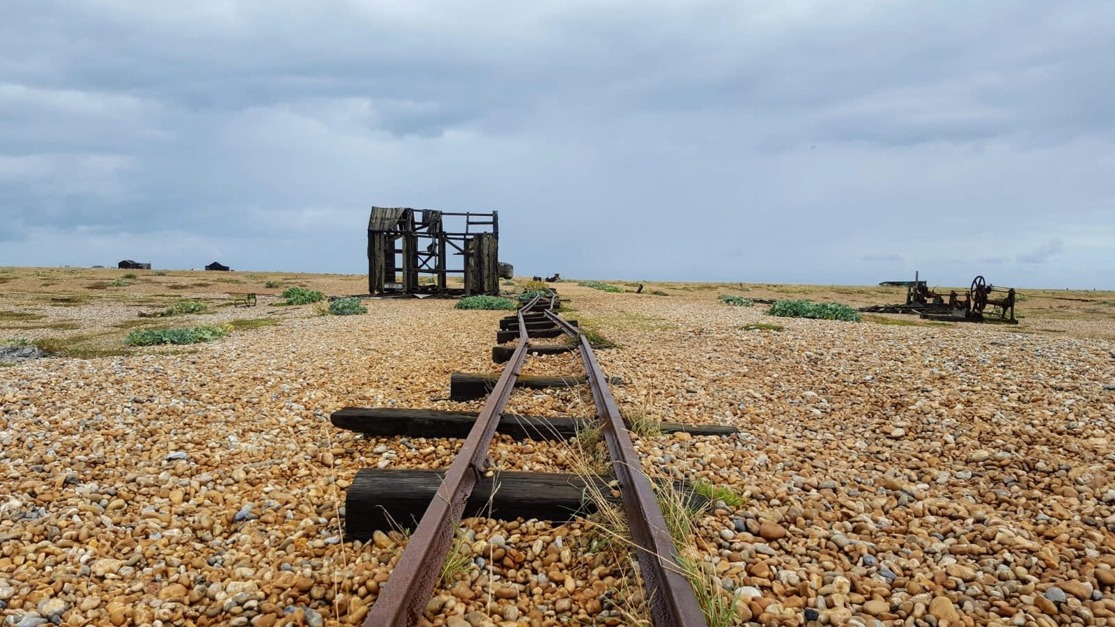 Things to do in Dungeness: Photo Essay 15