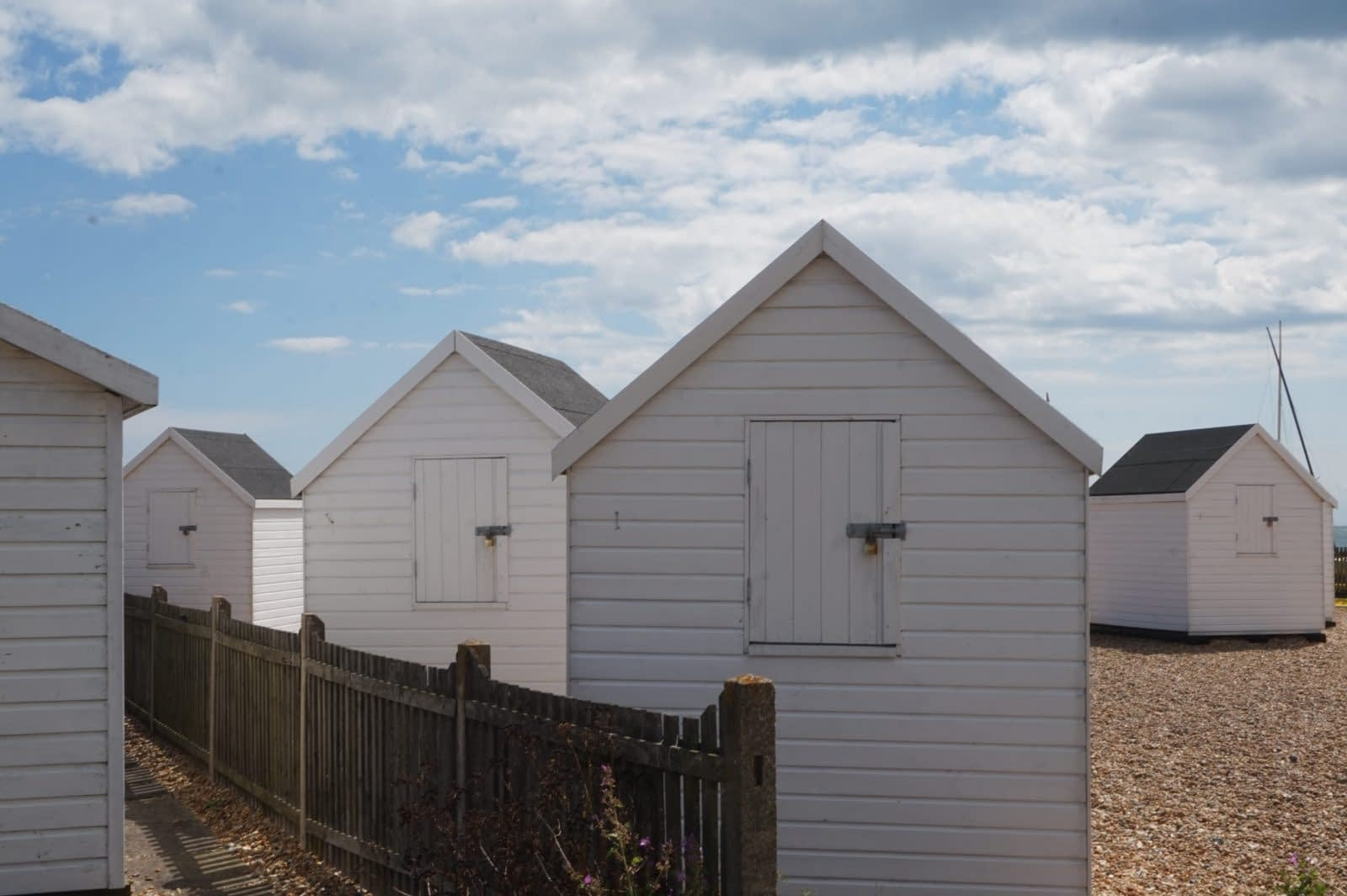 A Day Trip to Deal, Kent: Photo Gallery 28