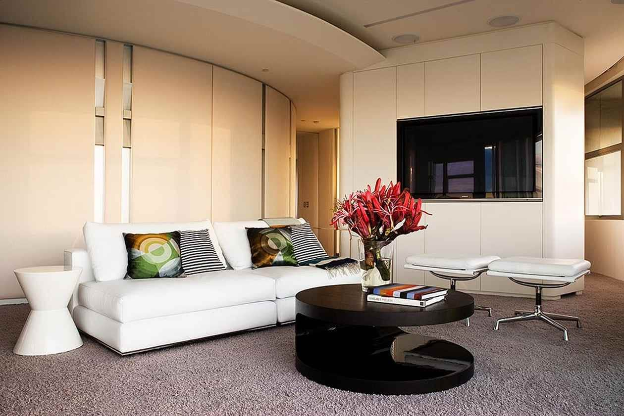 serviced apartments for your holiday