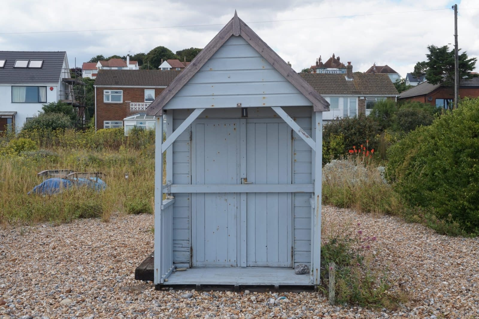 A Day Trip to Deal, Kent: Photo Gallery 29