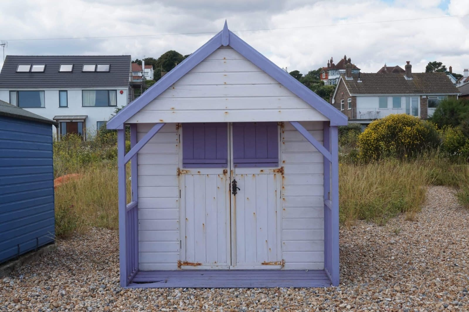 A Day Trip to Deal, Kent: Photo Gallery 25