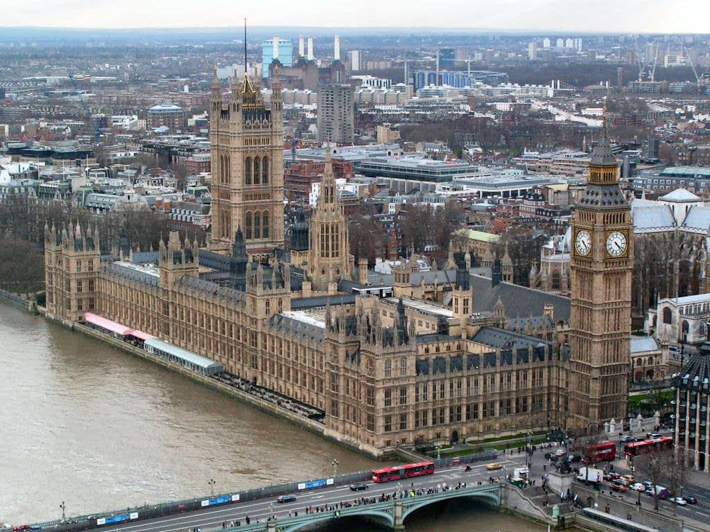 Westminster_palace