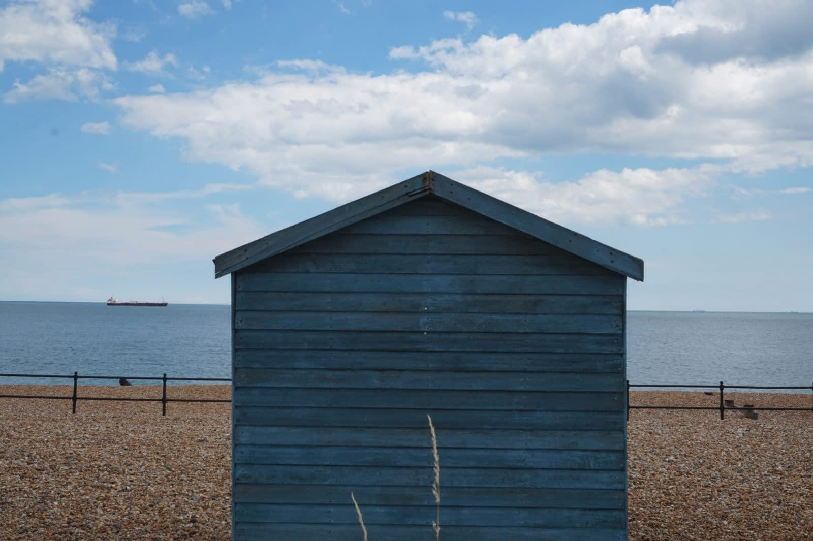 A Day Trip to Deal, Kent: Photo Gallery 27