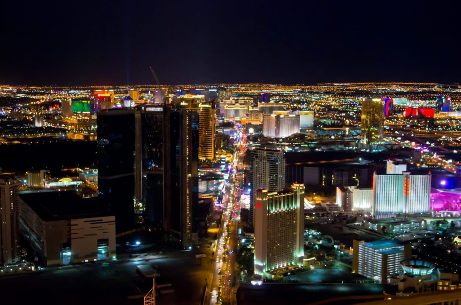Strip_from_Stratosphere_tower
