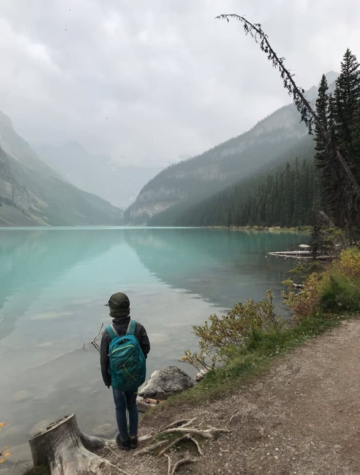 A guide to budgeting travel with kids 3
