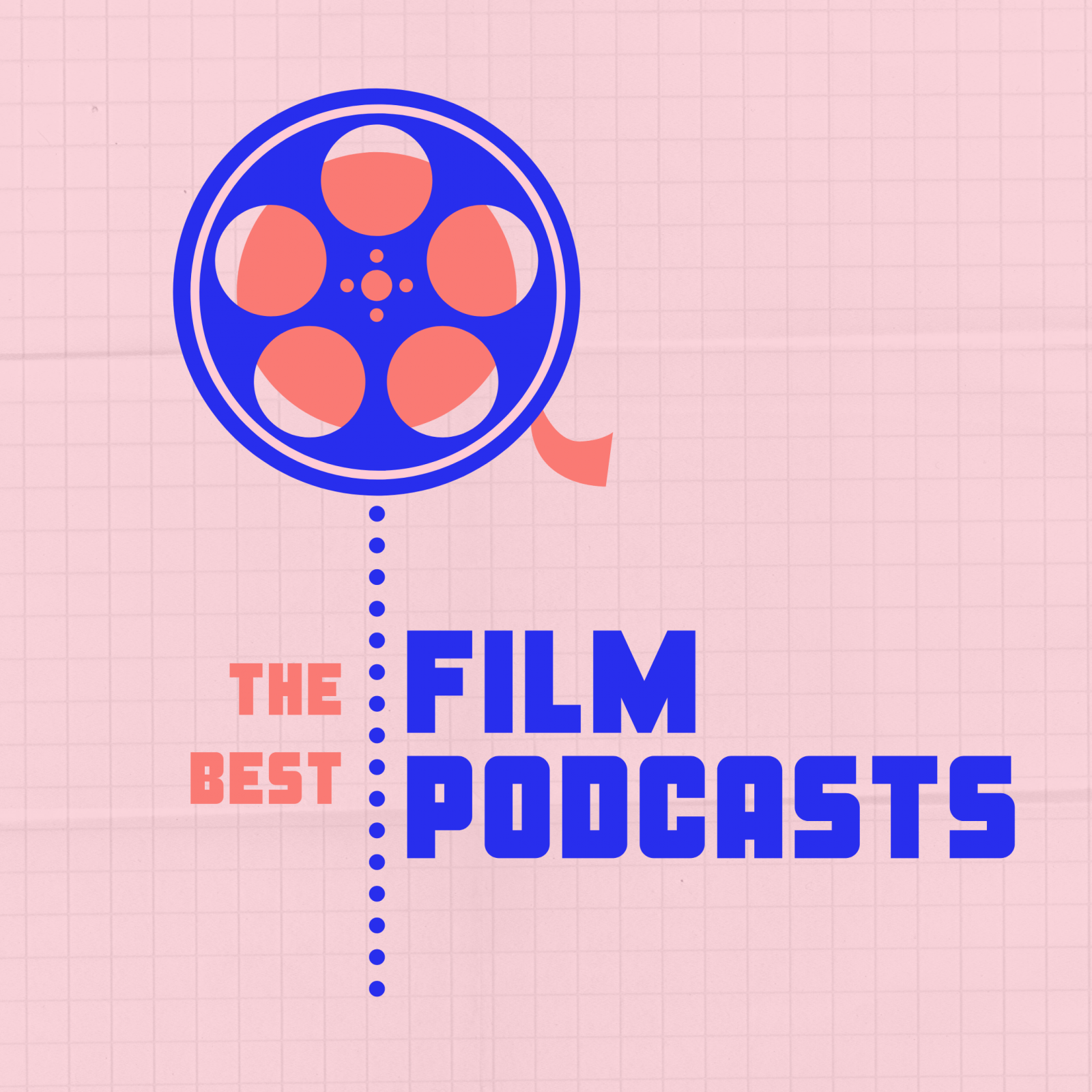 The best film podcasts on spotify